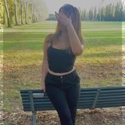scoccinella's Profile Photo