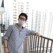 kash91681707's Profile Photo