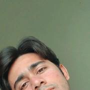 umertu's Profile Photo