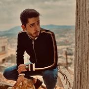 ahmedmayaleh's Profile Photo