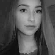 okrajewska's Profile Photo