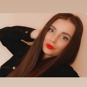 Edytaklimek15's Profile Photo