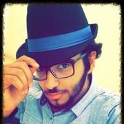 ghesso9's Profile Photo