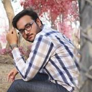 usman_baloch3's Profile Photo