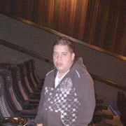 ivangutierrez16752754's Profile Photo