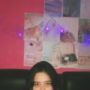 ayaaindaeyo1237425's Profile Photo