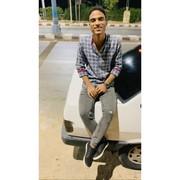 mostafanafea4's Profile Photo