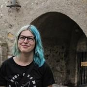KlarKaMonova's Profile Photo