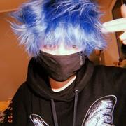 kai3ton's Profile Photo
