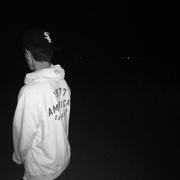 Caileb_berge's Profile Photo