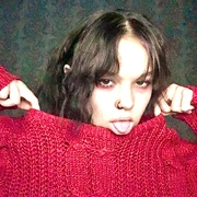 nadiamikerina's Profile Photo