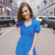 AliRodina's Profile Photo