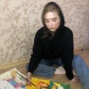 Nikto_0_0's Profile Photo