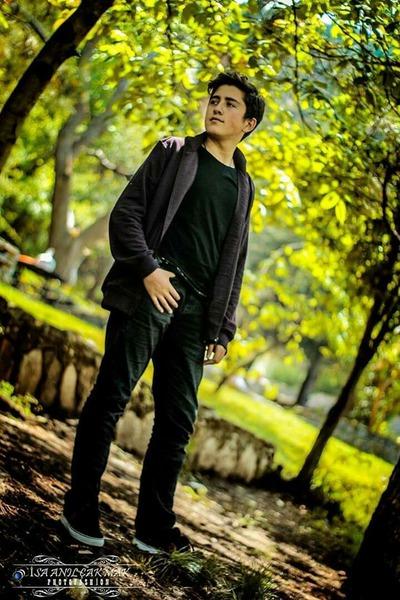 hasan03245's Profile Photo