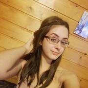 ViktoriaWiikyMeszaros's Profile Photo