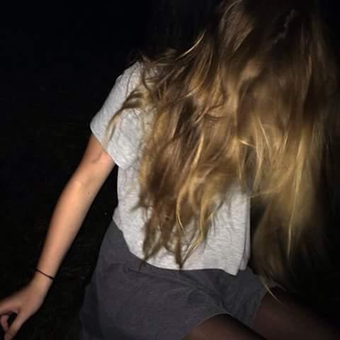 natalusia070's Profile Photo