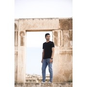 islammohandfrehat's Profile Photo