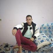 khaledm11118's Profile Photo