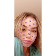 wikaajxd's Profile Photo