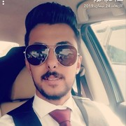mohammed_abuhazeem's Profile Photo