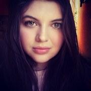 ankatri11601472's Profile Photo