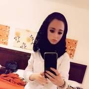noorjomuaa's Profile Photo