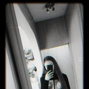 Andzia350's Profile Photo