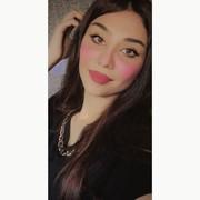 kemiderry's Profile Photo