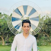 mohamedmahmud6's Profile Photo
