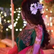 queen_namal831's Profile Photo