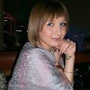 SusuCps's Profile Photo