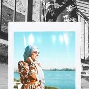 reham3620's Profile Photo