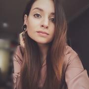 levitate's Profile Photo
