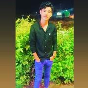 mohamedaymen32's Profile Photo