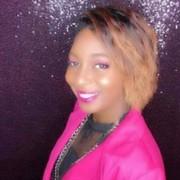 supamagicalworld's Profile Photo