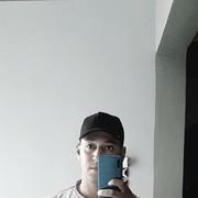 mohamedkamel80's Profile Photo