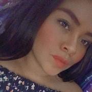 booru4's Profile Photo