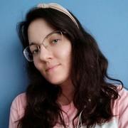 jebniijsmajleeem's Profile Photo