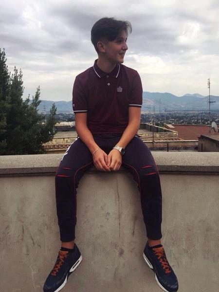Daniele29512's Profile Photo