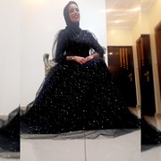 rahmaaelbanna's Profile Photo
