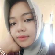 imaaqueen9's Profile Photo