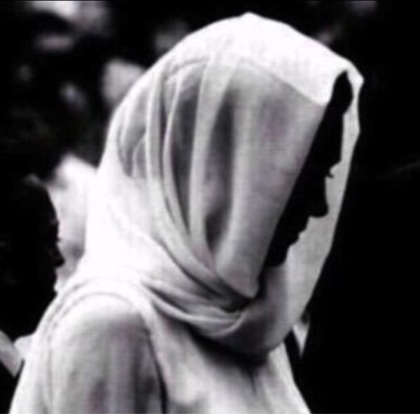 reemzah1994's Profile Photo
