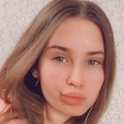 SmerdinaZhenya's Profile Photo
