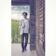 moaz_alrefaii's Profile Photo