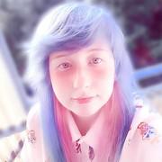 Kaluui's Profile Photo