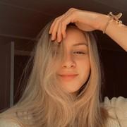 paulinaz290's Profile Photo
