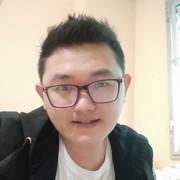 marcofebr's Profile Photo