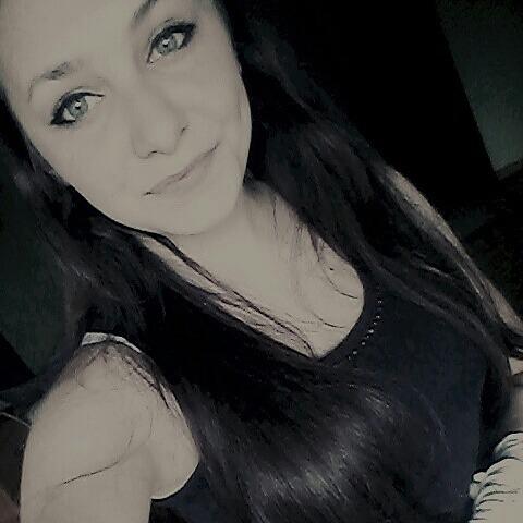 pucineczka's Profile Photo