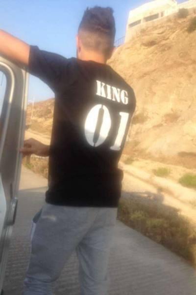 SohaibGanGster's Profile Photo