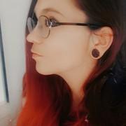 KraeuterhexenMamii's Profile Photo